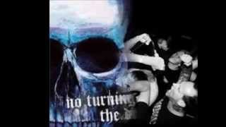 NO TURNING BACK/THE DEAL split (EP W/BREAKDOWN & CRO-MAGS COVERS)