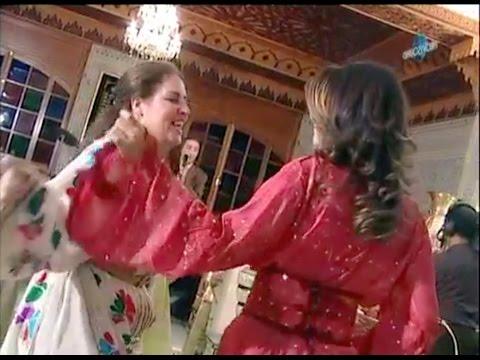 Said Senhaji Gualtiliya Aicha Music Maroc Chaabi Nayda Hayha Jara Alwa 100 Marocain Youtube