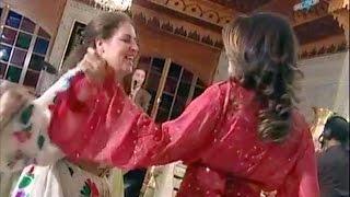 SAID SENHAJI - Gualtiliya | Aicha | Maroc,cha3bi,nayda,hayha,marocain,jara,l3alwa, شعبي مغربي
