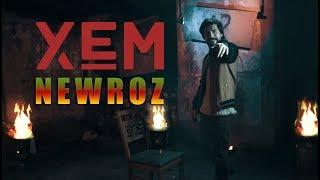 XEM - Newroz [Official Video HD]