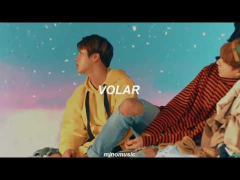 OUTRO: Wings - BTS [Traducida Al Español]