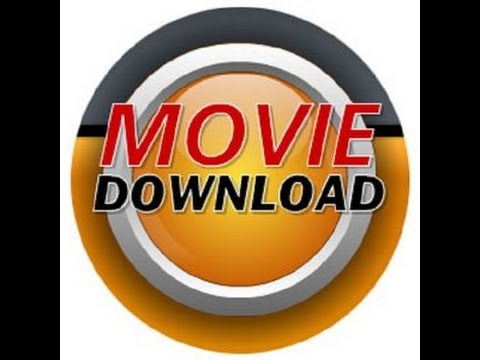 Full Movie Downloader for free
