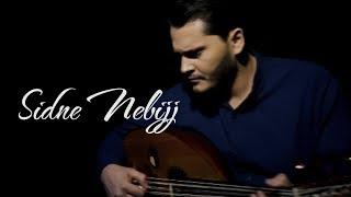 Gambar cover Idriz Hasanović / Ehli Iman - Sidne Nebijj [ 2019 ]