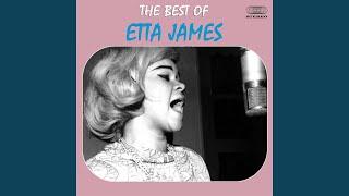 The Best of Etta James (Full Album)