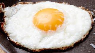 10 Продуктов, Которые Нельзя Есть Утром