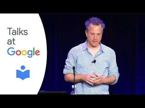 "Ben Mezrich: ""Once Upon a Time in Russia"" 
