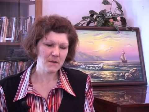 Перелом шейки бедра: причины, симптомы и лечение