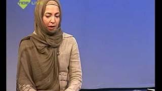 Aspekte des Islam - Der Islam in den Medien 6/6