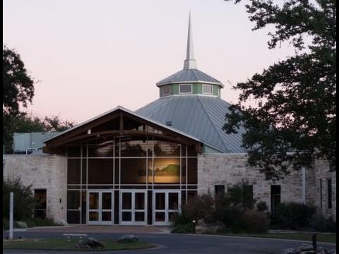 Welcome Home to Unity Church of the Hills