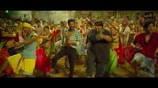Psycho Re   ABCD   Any Body Can Dance ABCD