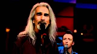 Guy Penrod -Count Your Blessings