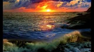 Isaak Hypnotizer - Amethyst