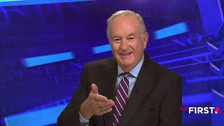 Bill O'Reilly & Dennis Miller Tackle 'Cancel Culture'   No Spin News