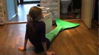 Repeat youtube video Mermaid Forever Season 1 episode 1