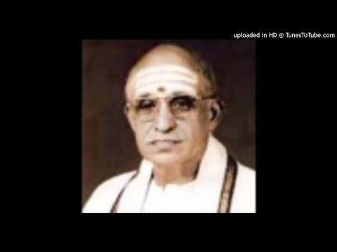 Chakkani-Raja---Kharaharapriya