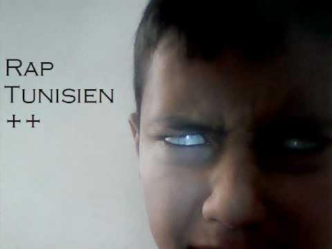 New Rap Tunisien - 7ar9a wa3di