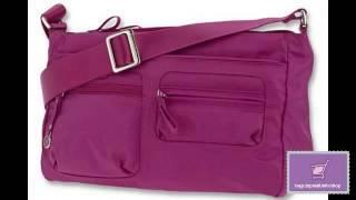брендовые сумки через плечо(, 2015-05-24T20:55:29.000Z)