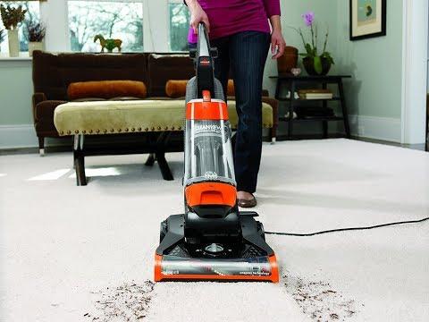 vacuum-cleaner-best-sound-black-screen-noise-relaxing-white-noise-1-hour-relaxing-noise,-fan-sound