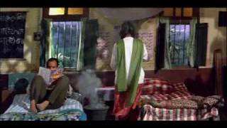 Maine Pyar Kiya – 1/16 – Bollywood Movie – Salman Khan &  …
