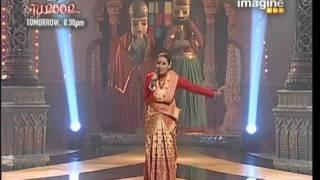Dr Bhupen Hazarika - Kalpana Patowary - Assamese folk song