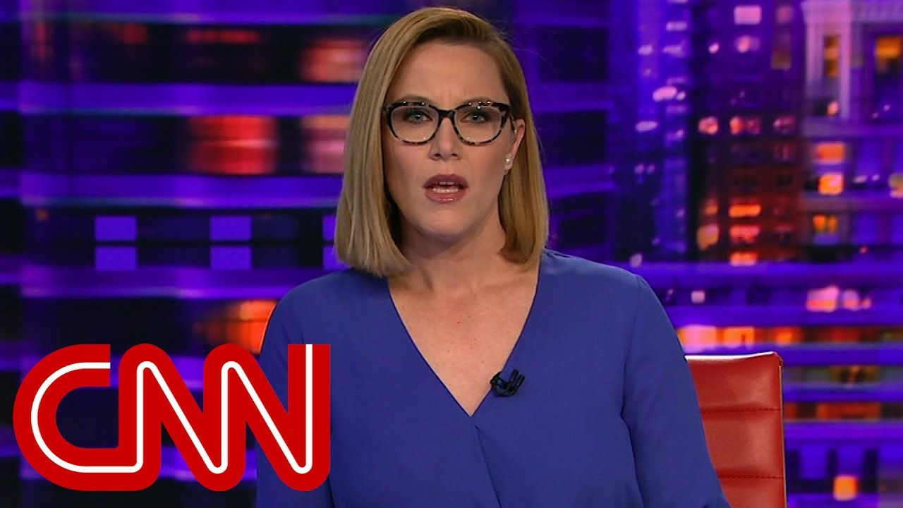 S.E. Cupp: Porter scandal is an embarrassment and failure of leadership #1