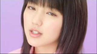 真野恵里菜『春の嵐』 Close-up Ver.