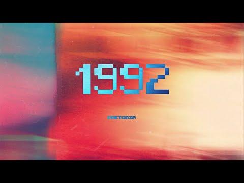 Pretoria - 1992 (Video Oficial)
