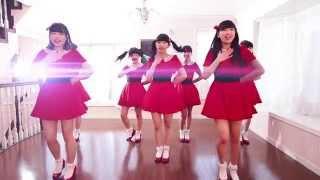 笑顔の救世主 Miniature Garden -ミニチュアガーデン- 6/24(水)発売 4th...