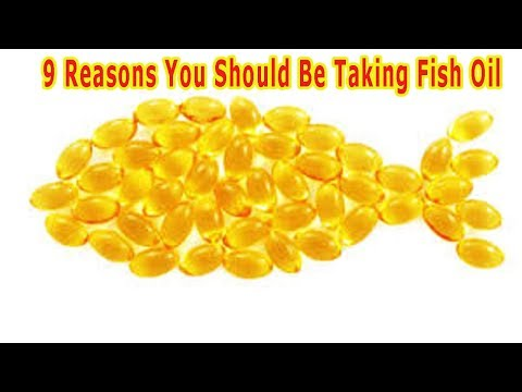 9-reasons-you-should-be-taking-fish-oil---natural-health-cures