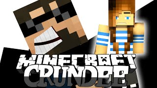 Download Minecraft: CRUNDEE CRAFT   FINDING GERTRUDE!! [1] Mp3 and Videos