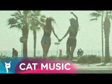 Sasha Lopez - Feeling Good ft. Ale Blake & Evan (Official Video)