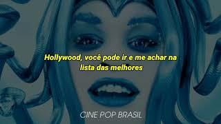 Azealia Banks - Ice Princess (Tradução)