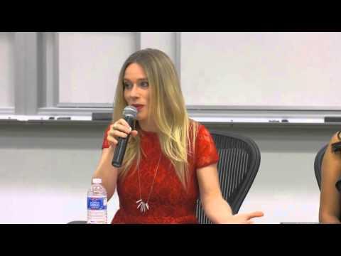 Being a Woman Entrepreneur: Advantages and Disadvantages