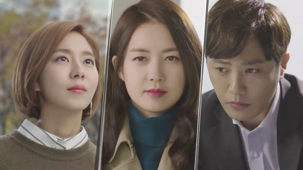 Jin Goo describes role in new MBC drama 'Night Light' wi