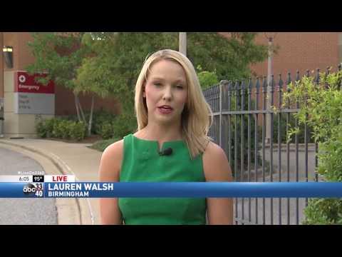 2016 Lauren Walsh Best Reporter