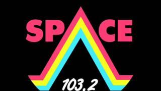 Billy Ocean - Nights (Space 103.2) (GTA V)