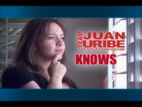 Team Juan Uribe Commercial - El Paso Real Estate