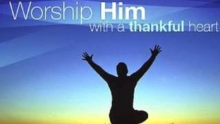 Top Praise and Worship Songs 2015 Non Stop Mix 9hrs