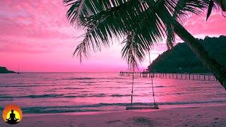 Relaxing Music, Meditation, Sleep Music, Calm Music, Healing, Zen, Relax, Study, Sleep, Spa,☯3652