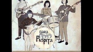 Dara Puspita   Surabaya || Lagu Lawas Nostalgia || Tembang Kenangan Indonesia