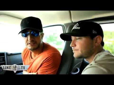Luke Bryan TV 2012! Ep. 30 Thumbnail image
