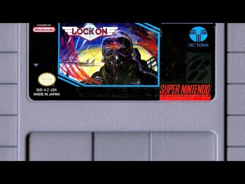 cgr-undertow---lock-on-review-for-super-nintendo