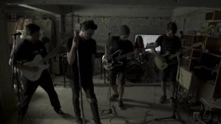 mad street gone rogue official video clip