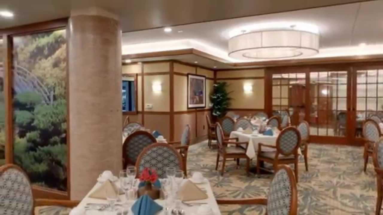 Villa Gardens Dining Continuing Care Retirement Community in Los