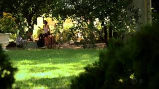 weeds season 7 episode 13 finale