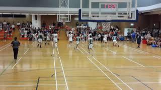 聖公會聖三一堂中學 SKH Holy Trinity Church Secondary School 聖三一中學
