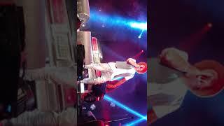 Yelawolf- Kleversworld Catfish Billy 2 LIVE-LasVegas GHETTO COWBOY TOUR
