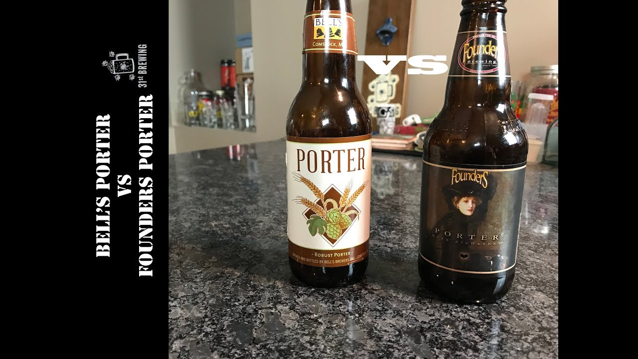 Which beer is better