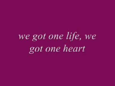 One Life Stand Lyrics - Longo & Wainwright Feat. Craig Smart