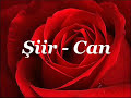 Siir - Can